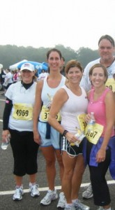 Run-for-Cure-pic1