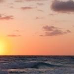sunrise, pic