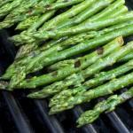 asparagus, pic