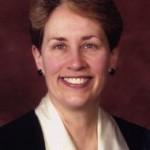 Janice Roddenbery.