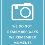moments camera, pic