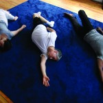 Feldenkrais photo1, pic