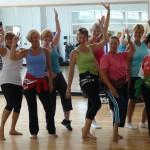 Group Fitness dance pics2
