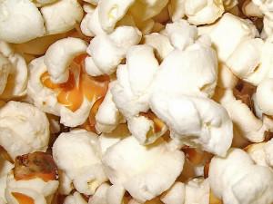 popcorn, pic