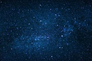 sky of stars, pic