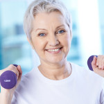 weightlifting babyboomer, pic