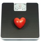 Heart Scale
