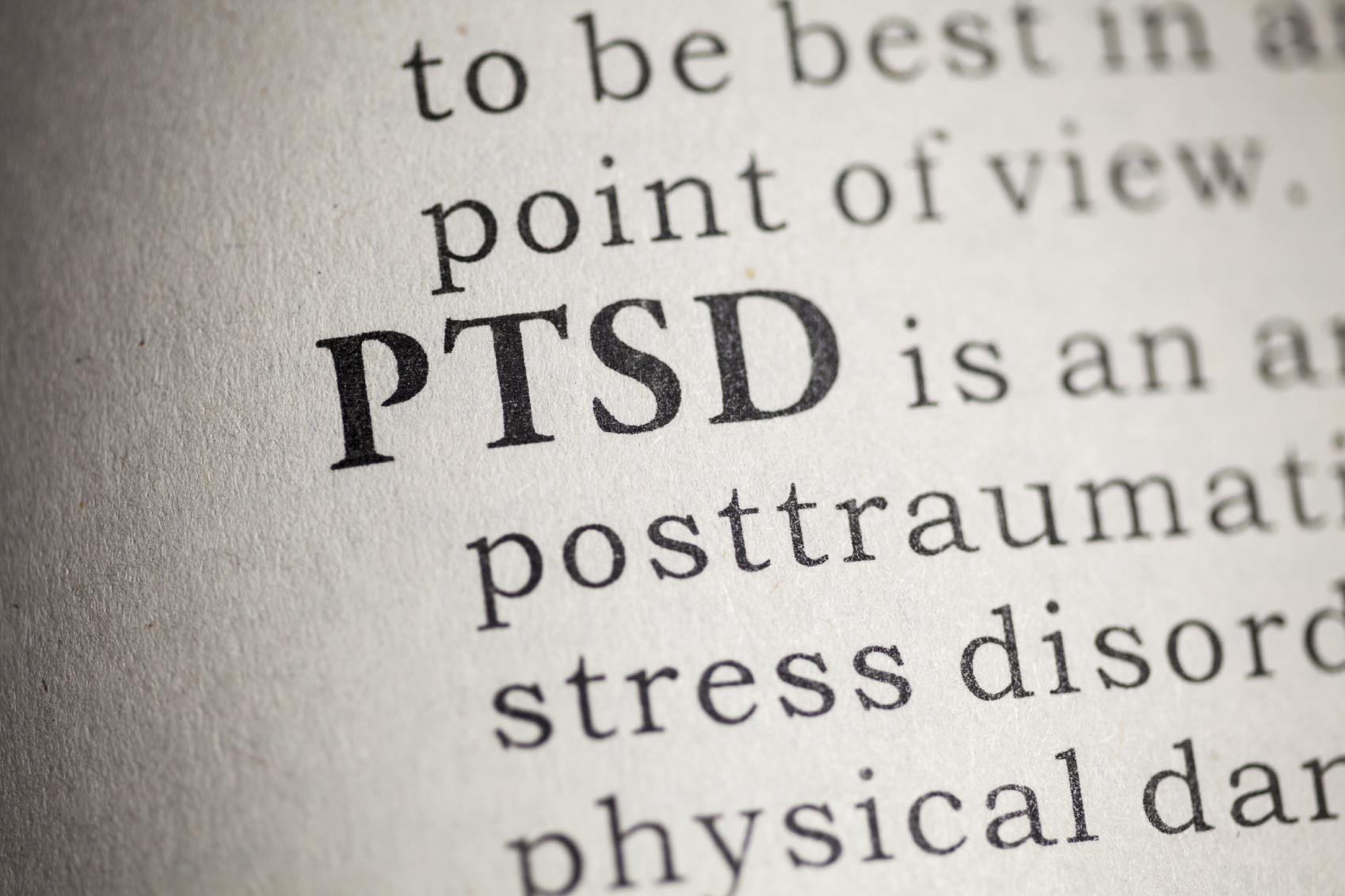 the mental condition of the post traumatic stress disorder Unexpected extreme sudden traumatic stressor may cause post-traumatic stress disorder  stress disorders, post-traumatic  mental disorders, by gender,.