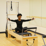 Pilates for posture? You bet!