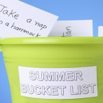 Must-Dos This Summer