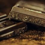 dark chocolate, pic