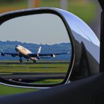 traffic, airplane, pic
