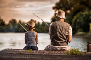 fishing, pic