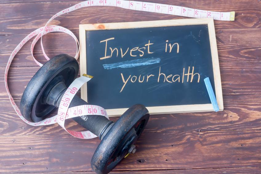 Diet Downfalls - Fitness & Wellness News