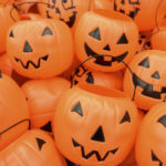 Tricks for Surviving Halloween Treat Season
