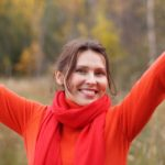 healthy-energetic-woman-fall-pic