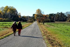 autumn-walk-pic
