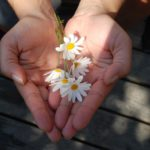 hands-with-flowers-pic