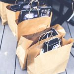 shopping-bags-pic