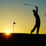 sunset-golf-pic