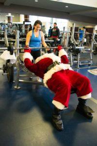 santa-workout-pic