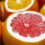 citrus-pic