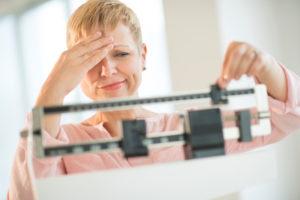 Weight loss calendar amazon